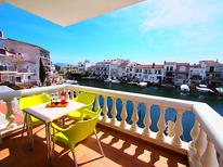 Holiday apartment 959039 for 4 persons in Empuriabrava