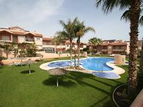 Holiday apartment 959054 for 4 persons in Santa Pola