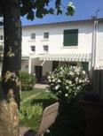 Holiday home 959099 for 6 persons in Chatelaillon-Plage
