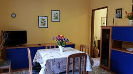 Holiday apartment 959107 for 6 persons in Taormina