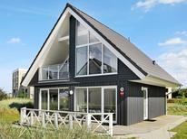 Casa de vacaciones 959116 para 8 personas en Wendtorf