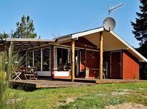 Villa 959117 per 4 persone in Silkeborg