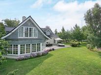 Villa 959120 per 7 persone in Rønne