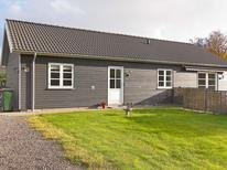 Holiday home 959132 for 6 persons in Kramnitse