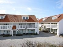 Holiday apartment 959144 for 4 persons in Skagen