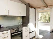 Holiday home 959147 for 8 persons in Nørre Nebel-Houstrup