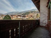 Ferienwohnung 959186 für 4 Personen in Hart im Zillertal
