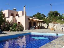 Ferienhaus 959201 für 6 Personen in Axos