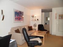 Appartamento 959207 per 4 persone in Altenau