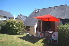 Holiday home 959222 for 4 persons in Guidel-Plages
