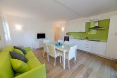 Appartement de vacances 959265 pour 4 personnes , Porto Rotondo