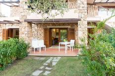 Holiday apartment 959266 for 4 persons in Porto Rotondo