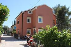 Holiday apartment 960701 for 3 persons in Cres