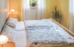 Feriebolig 960954 til 4 voksne + 1 barn i Waldthurn
