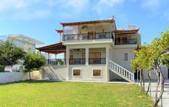 Casa de vacaciones 960991 para 10 personas en Kato Assos