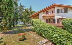 Maison de vacances 961048 pour 8 personnes , Montopoli Di Sabina