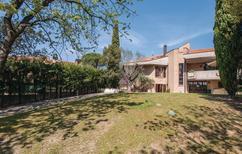 Villa 961060 per 8 persone in Gabicce Mare