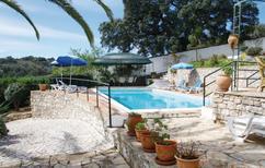 Villa 961068 per 8 persone in Corotelo