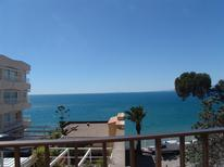 Holiday apartment 961097 for 4 persons in Salou