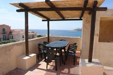 Mieszkanie wakacyjne 961110 dla 6 osoby w Santa Teresa di Gallura