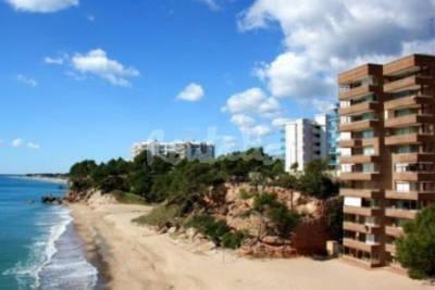 Appartamento 961123 per 5 adulti + 1 bambino in Miami Platja