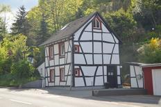 Ferienhaus 961151 für 4 Personen in Schleiden