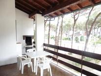 Ferienhaus 961157 für 8 Personen in Lido di Spina