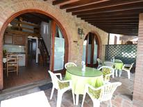 Ferienhaus 961170 für 4 Personen in Montaione