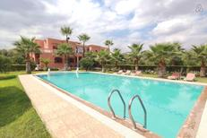 Holiday home 961173 for 12 persons in Marrakesh