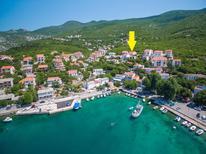 Ferienwohnung 961277 für 4 Personen in Klenovica
