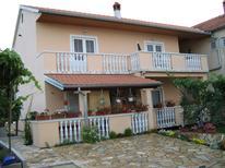 Appartamento 961329 per 5 persone in Kraj