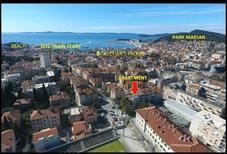 Appartement de vacances 961335 pour 4 personnes , Split