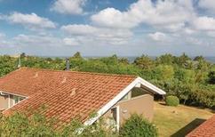 Holiday home 961398 for 6 persons in Veddinge Bakker