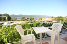 Appartement de vacances 961470 pour 5 personnes , Viganj