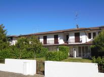 Holiday home 961541 for 10 persons in Duna Verde