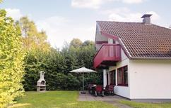 Holiday home 961547 for 6 persons in Kirchheim