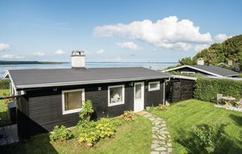 Ferienhaus 961551 für 4 Personen in Ølsted