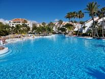 Holiday apartment 961590 for 4 persons in Playa de las Américas