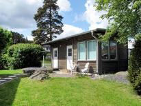 Casa de vacaciones 961648 para 2 personas en Mockebo