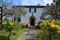 Vakantiehuis 961706 voor 10 personen in Pesaro