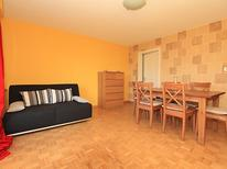 Holiday apartment 961732 for 4 persons in Ovronnaz