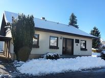 Rekreační dům 961751 pro 5 osoby v Dittishausen