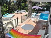 Holiday home 961775 for 8 persons in Lloret de Mar