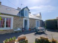 Vakantiehuis 961787 voor 8 personen in Saint-Malo