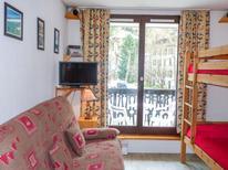 Appartement de vacances 961802 pour 3 personnes , Chamonix-Mont-Blanc
