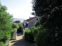 Villa 961841 per 8 persone in Pašman