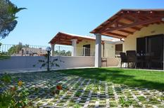 Holiday home 961904 for 8 persons in Arbatax