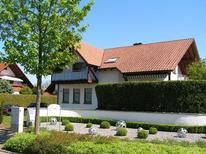 Holiday apartment 961905 for 6 persons in Kappel-Grafenhausen