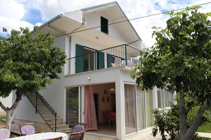 Ferienhaus 961923 für 11 Personen in Rogoznica
