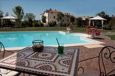 Ferienwohnung 961988 für 3 Personen in Capolona